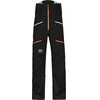 Ortovox M's Guardian Pants Black Raven II